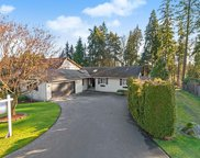 3185 Huntleigh Crescent, North Vancouver image