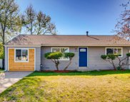 3438 S Grape Street, Denver image