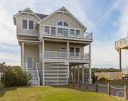 3620 S Virginia Dare Trail, Nags Head image