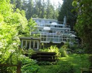 1875 Riverside Drive, North Vancouver image