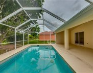 2313 SW 27th ST, Cape Coral image
