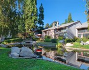 26701     Quail Creek     233, Laguna Hills image