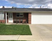 11073 S MAPLELAWN, Taylor image