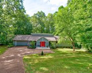 173 Oostanali Trace, Loudon image