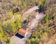 166 Mossy Oak Ln, Mifflinburg image
