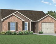 5004 Winchester Hills Way, Clay image