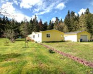 14834 Carolina Lane, Anacortes image