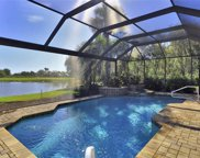 9184 Quartz Ln, Naples image