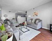 1564 Tanglewood Lane Unit #20, Escondido image