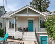 7707 3rd Ave NW, Seattle image