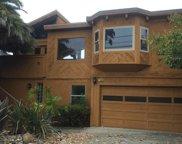 555 Buena Vista St, Moss Beach image