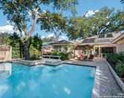 3102 Alamo Creek Cir, San Antonio image