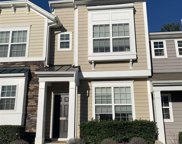 1210 Grace Point Road, Morrisville image