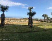 430 Johnson Avenue Unit #105, Cape Canaveral image