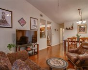 10 Mosely Circle, Central Chesapeake image