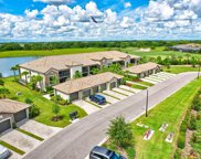 5577 Palmer Circle Unit 103, Lakewood Ranch image