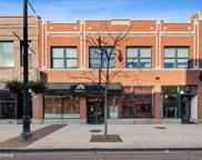 730 West Maxwell Street, Chicago image