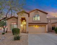 2503 W Bent Tree Drive, Phoenix image