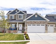 15125 S Skyfall Dr, Bluffdale image