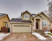 9782 East 112th Drive, Commerce City image
