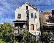 5719 S Justine Street, Chicago image