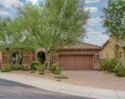 9973 E Edgestone Drive, Scottsdale image