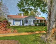 3915 W Fig Street, Tampa image