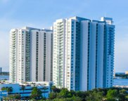 241 Riverside Drive Unit 704, Holly Hill image