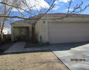 2321 High Desert Circle NE, Rio Rancho image