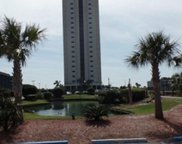 5905 S Kings Hwy. Unit 1104-C, Myrtle Beach image