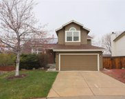 9553 Devonshire Place, Highlands Ranch image