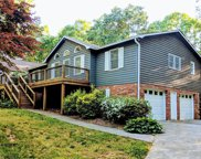 233 Henderson Drive, Clemmons image