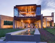 8298 N Promontory Ranch Road, Park City image