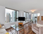 1295 Richards Street Unit 2005, Vancouver image