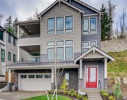 475 Foothills Dr NW, Issaquah image