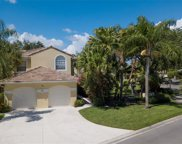 96 Silver Oaks Cir Unit 1104, Naples image