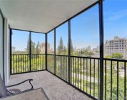 20100 W Country Club Dr Unit #708, Aventura image
