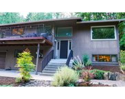 32553 GLEN VIEW  LN, Scappoose image