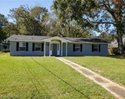 5048 Easy Street, Mobile, AL image