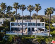 27420 PACIFIC COAST HIGHWAY, Malibu image
