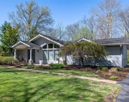 157 Seabrook, Chesterfield image