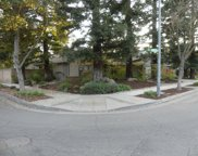 1283 W Paul, Fresno image