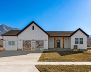 1063 S Red Barn Dr, Santaquin image
