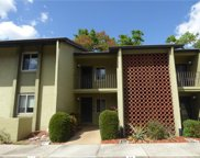 8 Escondido Circle Unit 78, Altamonte Springs image