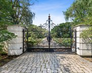 10 W Westleigh Road, Lake Forest image