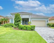13717 Woodhaven  Circle, Fort Myers image