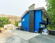1531 Valleyview Cres, South West image