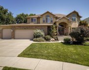 22 W Virginia Cir, Farmington image