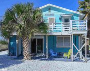 469 E 2nd Avenue, Gulf Shores image