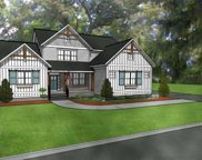 3755 Mill Mount Place, Powhatan image